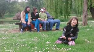 Dusnok találkozó 2015